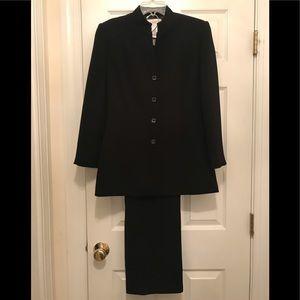 Liz Claiborne Suit